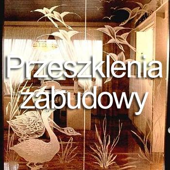 PRZESZKLENIA_ZABUDOWY